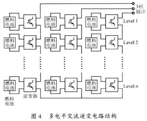 电路 电路图 电子 原理图 500_412