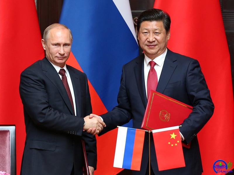 中俄亚马尔液化天然气项目投产 建成后能为我国供应多少天然气