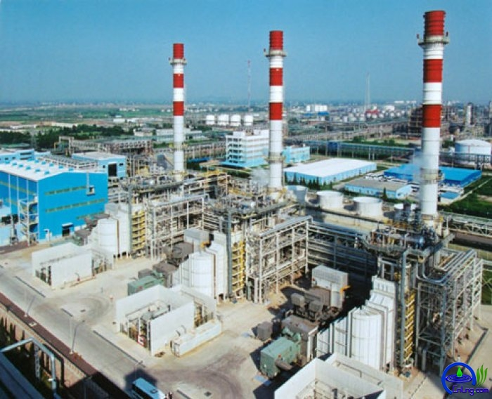 淮南矿业集团LNG项目发展捷报频传 保持持续快速增长的势头