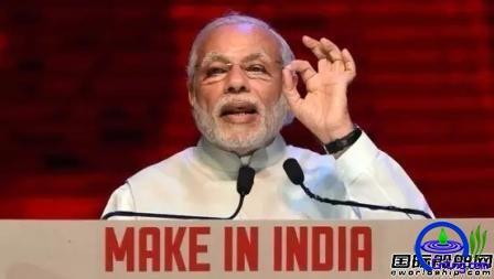 不只撤军?印度还撤出LNG船建造市场