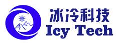 名称:杭州冰冷科技有限公司 描述:杭州冰冷科技有限公司